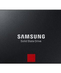 MZ-76P512BW-Samsung 860 PRO 512GB