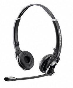 504326-Sennheiser DW Pro 2 - Headset only