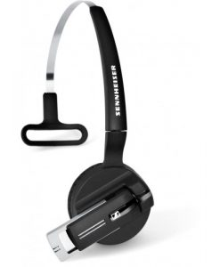 PRESENCE HEADBAND-Sennheiser Headband accesory for the Presence Bluetooth headsets - Presence Business