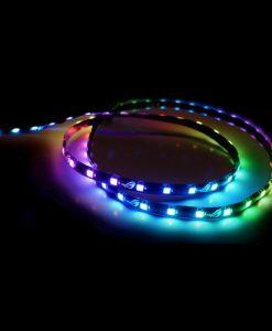 ROG ADDRESSABLE LED STRIP-60CM-ASUS ROG ADDRESSABLE LED STRIP-60CM