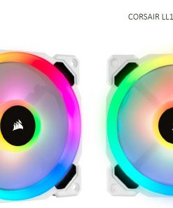 CO-9050091-WW-Corsair Light Loop Series