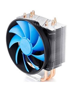GAMMAXX 300-Deepcool Gammaxx 300 CPU Cooler (1366/115X/775