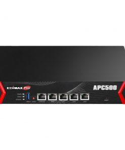 APC500-Edimax APC500 Wirelss Access Point Controller
