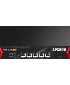 APC500-Edimax Wireless AP Controller