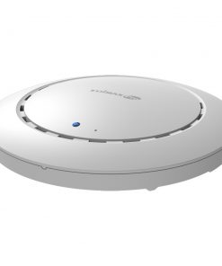 CAP1300-Edimax Pro AC1300 Wave 2 Dual-Band Ceiling-Mount PoE Access Point