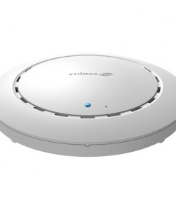 Office+1-Edimax CAP1300 Office 1-2-3 Slave Access Point of Office 1-2-3 Wi-Fi System