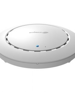 Office+1-Edimax Pro Add-on Access Point for Office 1-2-3 Wi-Fi System Kit