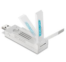 EW-7822UAC-Edimax AC1200 Wireless Dual-Band USB Adapter