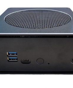 SN3-I3-Intel Breeze Core i3 NUC