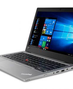 """20M50016AU-Lenovo ThinkPad L380 Business Ultrabook 13.3"""" HD Intel i5-8250U 8GB DDR4 256GB SSD Intel HD620 Win 10 Pro 1.46kg 18.8mm TPM2.0 12hrs"""
