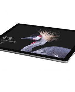 "FJS-00007-Microsoft Surface Pro 12.3"" Tablet 7th Gen Core m3 4GB 128GB Windows 10 Pro"