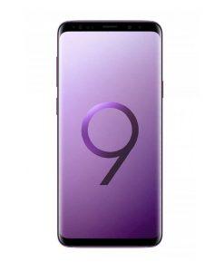 119345-Samsung Galaxy S9 64GB 4GX  LILAC
