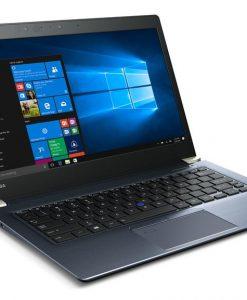 PT272A-00X00V-Toshiba Portege X30 Ultrabook