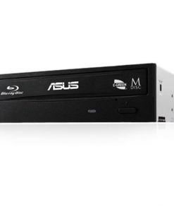 BBC-12D2HT/BLK/G/AS/P2G-ASUS BC-12D2HT/BLACK/ASUS Internal Blu-ray Combo