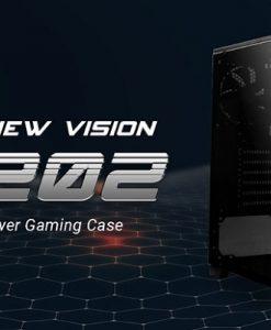 GX202-Antec GX202 ATX
