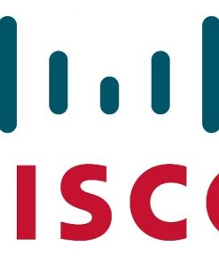 CP-9951-C-K9=-Cisco Unified IP Phone 9951