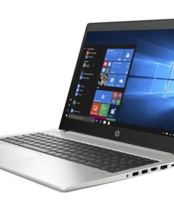 """6BF85PA-HP ProBook 450 G6 15.6"""" TOUCH i7-8565U 16GB 512GB SSD WIN10 PRO MX130-2GB Fingerprint Backlit 3CELL 1YR WTY W10P Notebook (6BF85PA) (LS)"""