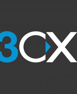 PROSPLA12M48-3CX 48SC Professional SPLA Edition 12 months