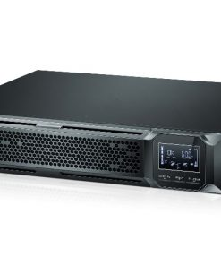OL1500HV-AT-G-Aten 1500VA/1500W Professional Online UPS with USB/DB9 connection