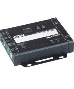 VE8950T-AT-U-Aten 4K HDMI over IP Extender Transmitter (PROJECT)