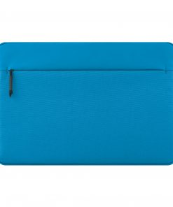 "MRSF-095-BLU-Microsoft Surface Pro Protected Padded Sleeve - Blue - Suits 11.6"" and 12.3"" Tablets"
