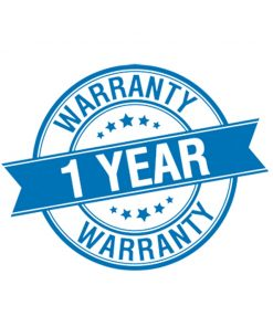 PSCRTXW-PowerShield Additional One Year Warranty on Commander RT Range