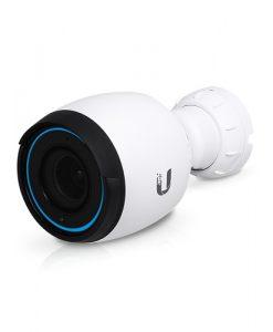 UVC-G4-PRO-Ubiquiti UniFi Video Camera UVC-G4-PRO Infrared IR 4K Video- 802.3af is embedded