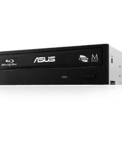 BC-12D2HT/BLK/G/AS/P2G-ASUS BC-12D2HT/BLACK/ASUS Internal Blu-ray Combo