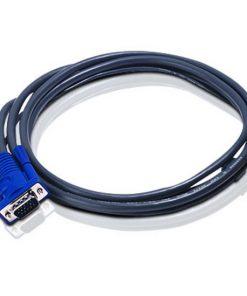 2L-5203UP-Aten 3.0m 3in1 VGA