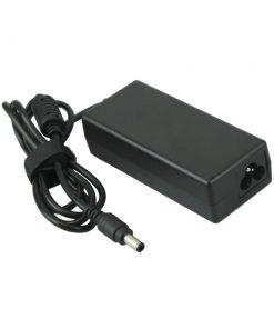 AA-PA2N40WA-Samsung Notebook Accessory Power Adapter 100 - 240V