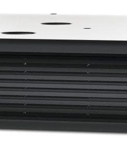 SMT1500RMI2UC-APC Smart-UPS 1500VA