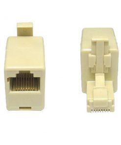 RJC-07-8ware Cross Over Network Adap (LS)