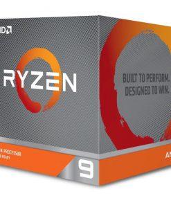100-100000023BOX-AMD Ryzen 9 3900X