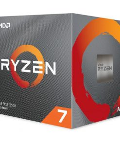 100-100000025BOX-AMD Ryzen 7 3800X