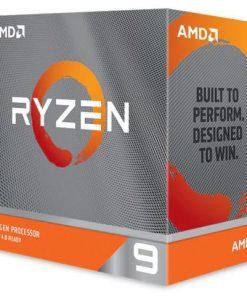 100-100000277WOF-AMD Ryzen 9 3900XT