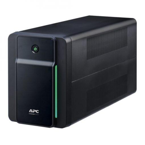 BX1600MI-AZ-APC APC Back-UPS 1600VA