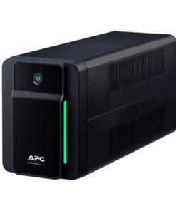 BX950MI-AZ-APC BX950MI-AZ Back-UPS 950VA