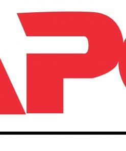 CFWE-PLUS1YR-BU-01-APC (CFWE-PLUS1YR-BU-01) EXTENDS FACTORY WARRANTY OF A BACK-UPS BY 1 ADDITIONAL YEAR