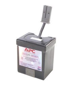 RBC29-APC (RBC29) REPLACEMENT BATTERY CARTRIDGE #29