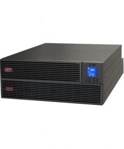 SRV2KRILRK-APC Easy UPS On-Line SRV RM Ext. Runtime 2000VA 230V with Rail kit Batt pack