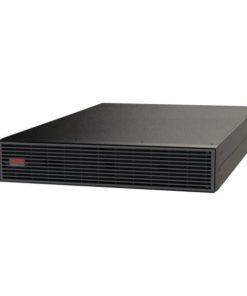 SRV3KRILRK-APC Easy UPS On-Line SRV RM Ext. Runtime 3000VA 230V with Rail kit Batt pack