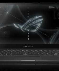 GV301QE-K6051T-Asus ROG Flow X13 GV301QE 13.4