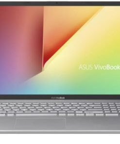 """S712EA-AU024T-Asus Vivobook S712EA 17.3"""" FHD IPS Intel i7-1165G7 16GB 512GB SSD + 1TB HDD WIN10 HOME Intel Xe Graphics WIFI6 1YR WTY W10H Notebook (S712EA-AU024T)"""