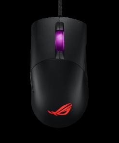 P509 ROG KERIS-ASUS P509 ROG KERIS FPS Gaming Mouse
