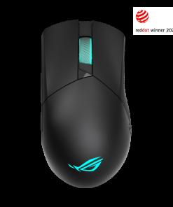 P706 ROG GLADIUS III WL-ASUS P706 ROG GLADIUS III WL Wireless Gaming Mouse