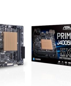 PRIME J4005I-C-ASUS PRIME J4005I-C OEM Low-power
