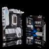 PRIME TRX40-PRO S-ASUS AMD PRIME TRX40-PRO S TRX40 Motherboard sTRX4 for 3rd Gen Ryzen Threadripper-series Processors