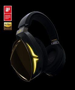 ROG STRIX FUSION 700-ASUS ROG STRIX Fusion 700 F700 Gaming Headset