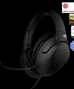 ROG STRIX GO CORE-ASUS ROG STRIX GO CORE 3.5mm Gaming Headset