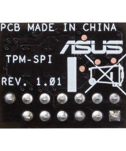 TPM-SPI-ASUS TPM-SPI TPM Chip